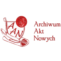 Archives of Modern Records